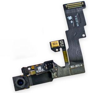 Шлейф фронтальной камеры / датчика приближения iPhone 6S